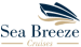 Sea Breeze Cruises Logo